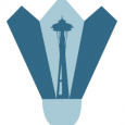 Seattle Badminton Club ProShop will have some merchandise and pricing adjustments. All of the changes will be effective on 04/15/2016. For more details, please visit our front desk to learn […]