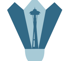 The upcoming 2017 Washington State Closed Badminton Tournament isgoing to take placethis weekend at Seattle Badminton Club. 8 courts will be reserved on 03/24 (Fri), 03/25 (Sat), and 03/26 (Sun) […]