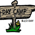 Seattle is getting warmer and it is time to plan your summer events. SBC 2016 Summer Break Fun Camp will be something fun for your child to experience. The camps will […]
